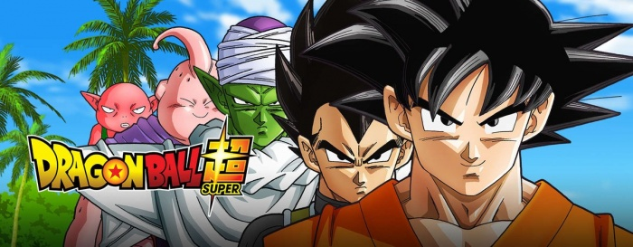 dragon ball super equipo septimo universo