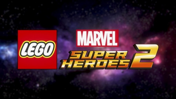 lego marvel super heroes 2 nintendo switch pc playstation 4 xbox one 307953 pn