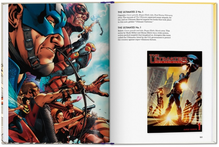 little book of the avengers04