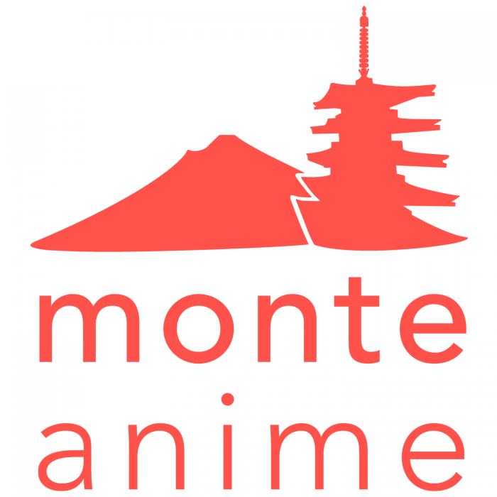 monteanime