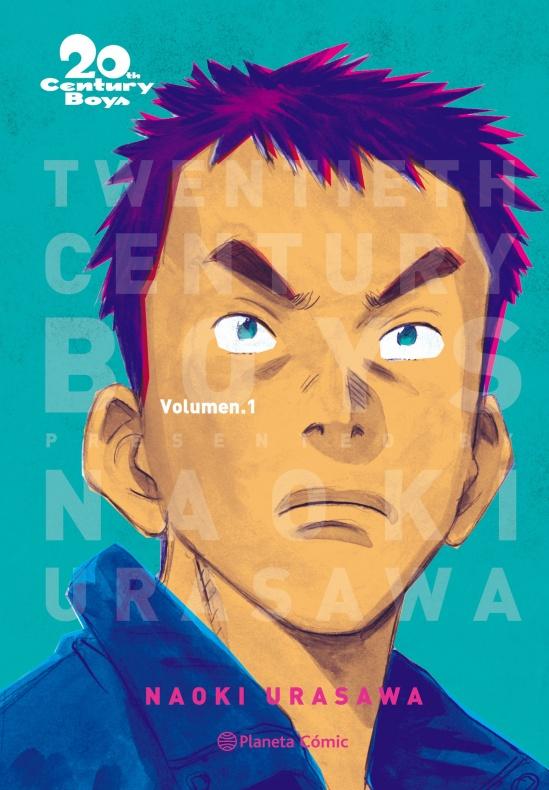 portada_20th-century-boys-n-0111-nueva-edicion_naoki-urasawa_201710031459