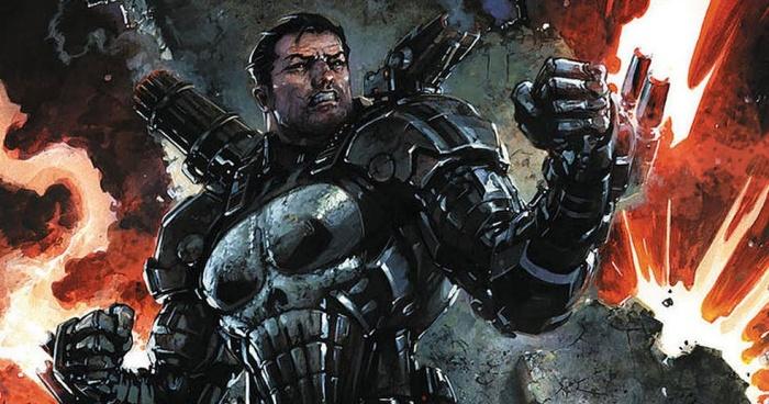 punisher war machine header