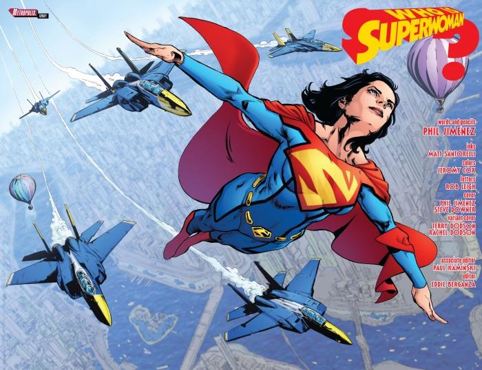 superwoman-rebirth-dc-phil-jimenez-lois-lane-lana-lang-5