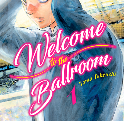 welcome to the ballroom 1 dest