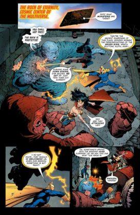 'Dark Nights Metal' #4 (7)