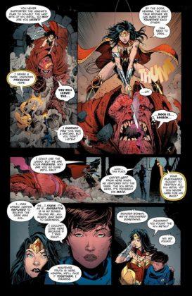 'Dark Nights Metal' #4 (8)