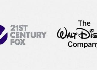 21st Century Fox - The Walt Disney Company