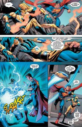 ACTION COMICS #994 (7)