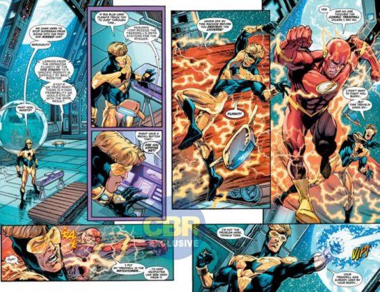 Action Comics2