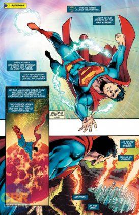 Action Comics3