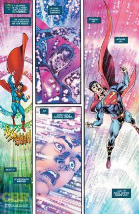 Action Comics4