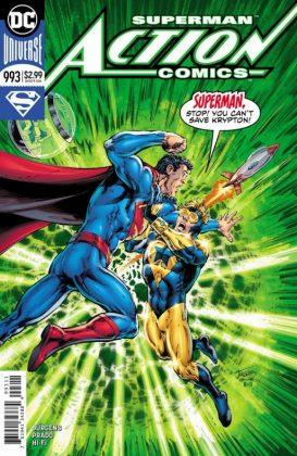 Action Comics5
