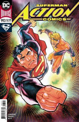 Action Comics6
