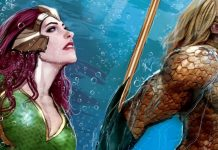 Aquaman Mera (1)