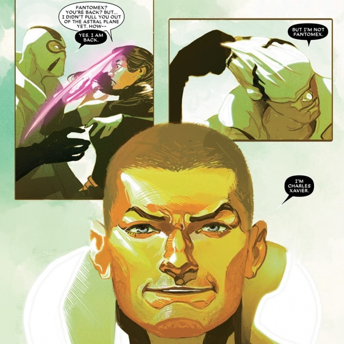 Astonishing-X-Men-Professor-X-Fantomex