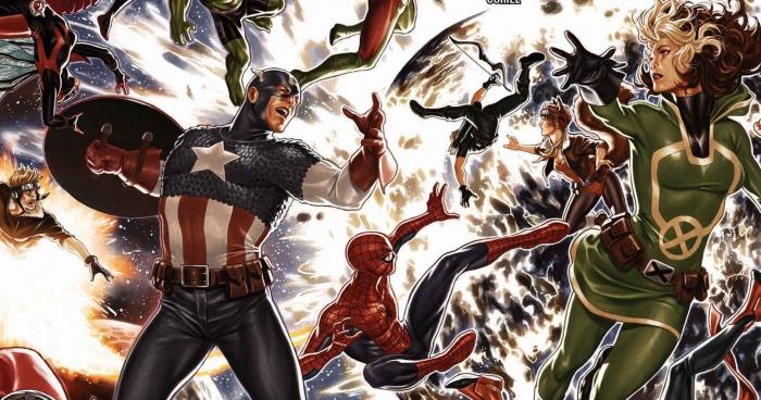 Avengers No Surrender (1)