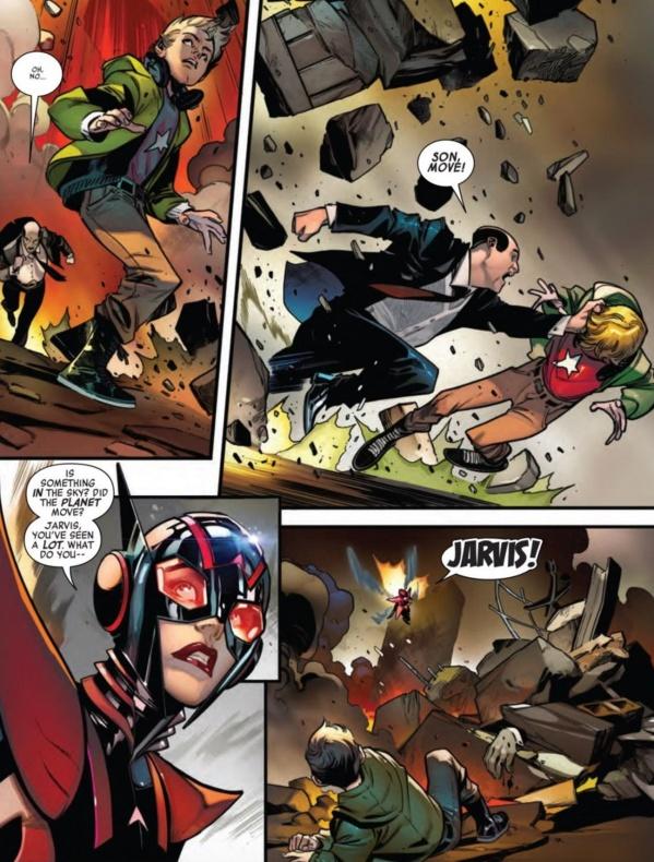 Avengers No Surrender (3)