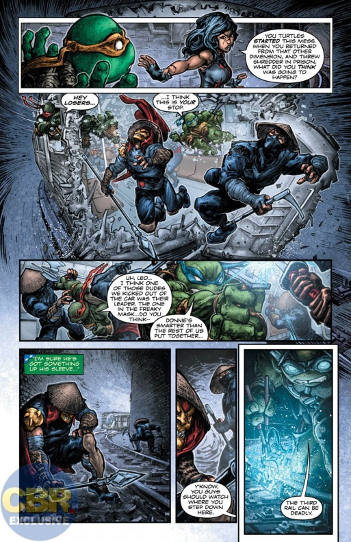 BatmanTMNT II (4)