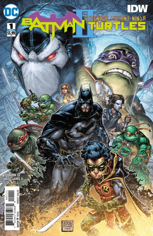 BatmanTMNT II (6)
