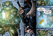 BatmanTMNT II (8)