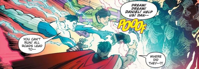 Dark Nights Metal Superman (3)