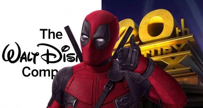 Disney y