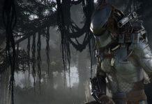 Ghost Recon Wildlands Depredador (1)