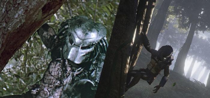 Ghost Recon Wildlands Depredador (10)
