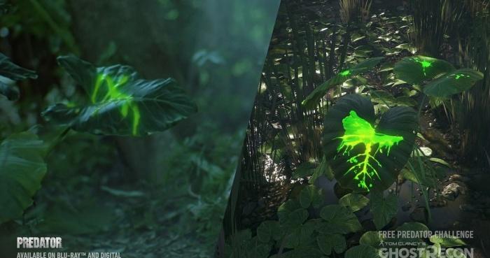 Ghost Recon Wildlands Depredador (13)