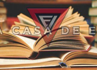 Libros LCDE