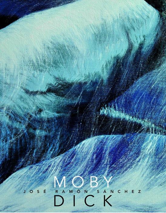 Moby Dick Panini