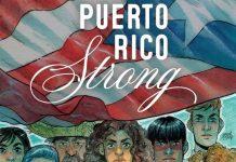 Puerto-Rico-Strong