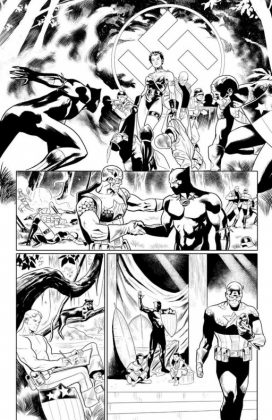 Rise of the Black Panther (10)