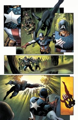 Rise of the Black Panther (5)