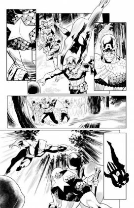 Rise of the Black Panther (7)