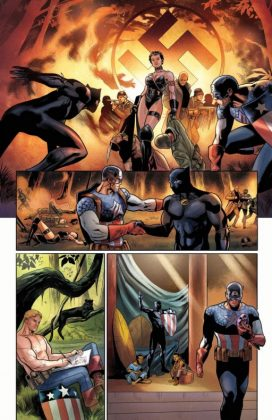 Rise of the Black Panther (8)