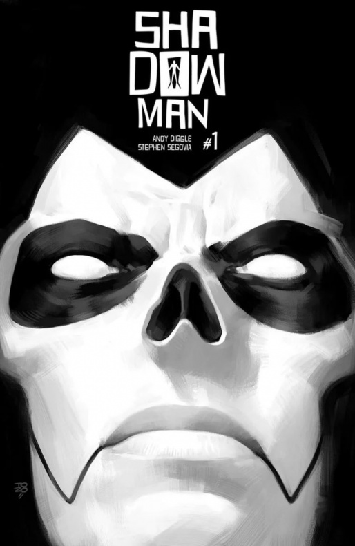 Shadowman Equipo Creativo Sinopsis (4)