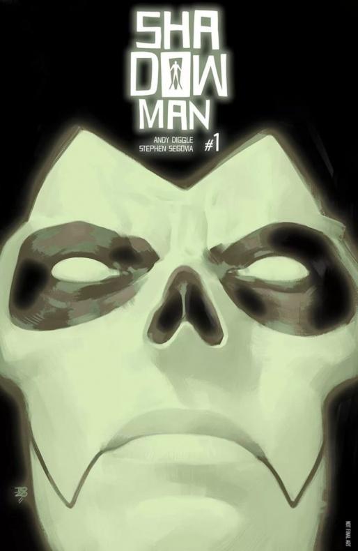 Shadowman Equipo Creativo Sinopsis (6)