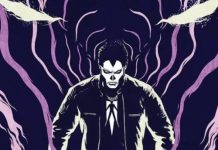 Shadowman Equipo Creativo Sinopsis (7)