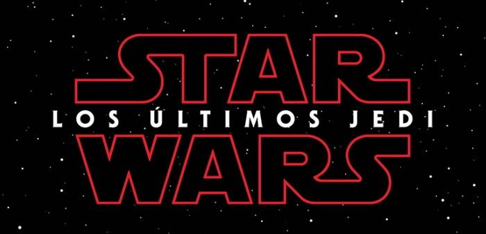 Crítica: 'Star Wars: Los Últimos Jedi'