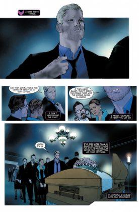 Tales of Suspense #100 (5)