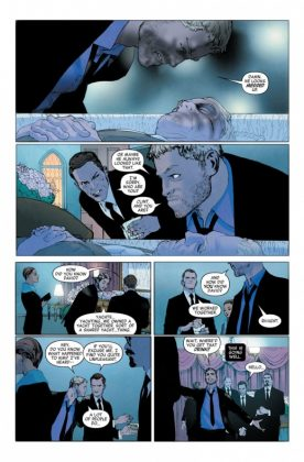 Tales of Suspense #100 (6)