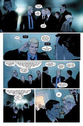 Tales of Suspense #100 (7)