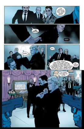 Tales of Suspense #100 (8)
