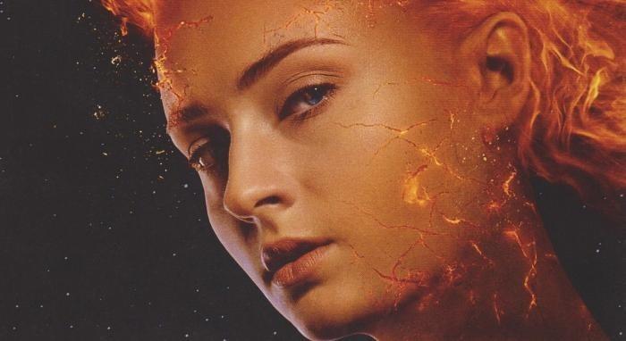 X Men Dark Phoenix 1 1
