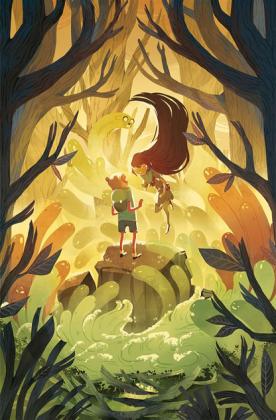 adventuretime18-nataliedambois