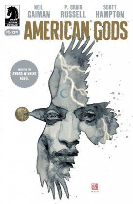 american gods shadows 3 portada alternativa