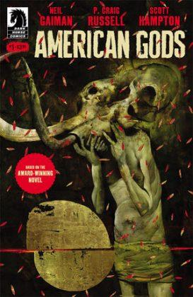 american gods1-davemckean portada alternativa