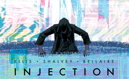 injection 15 declan shalvey