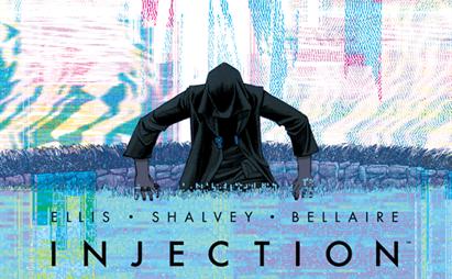 injection 15 declan shalvey portada 1